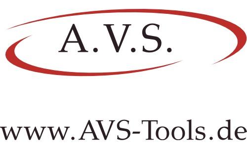 AVS-TOOLS-Logo
